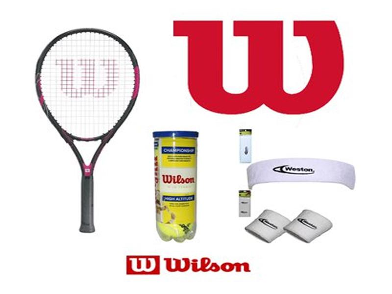 articulos tenis